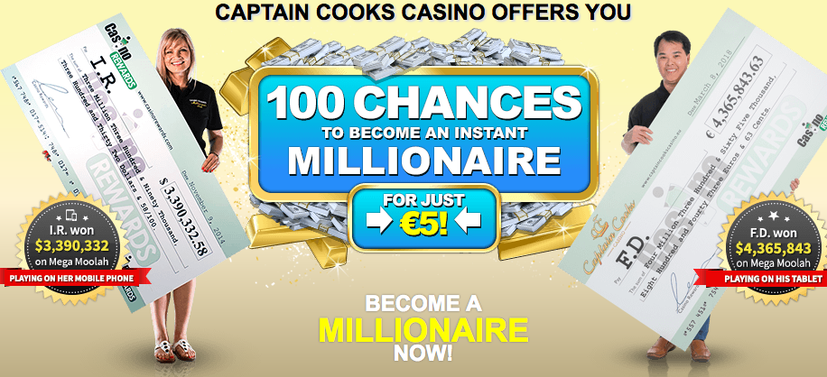 Free spins for existing players no deposit 2020