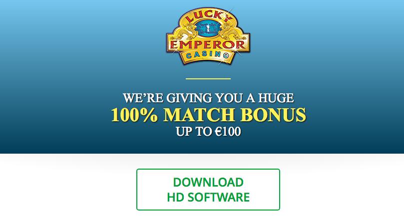 Real money online casino video poker