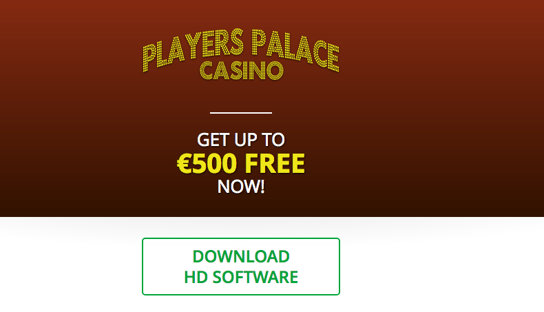 casino spielautomaten austricksen