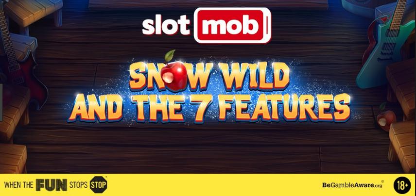 Slotmob sister sites