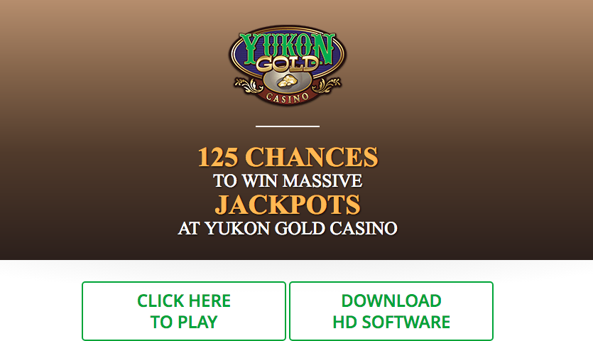 us states considering online gambling