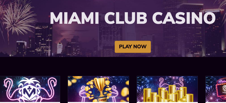 Club World Casino Sister Sites