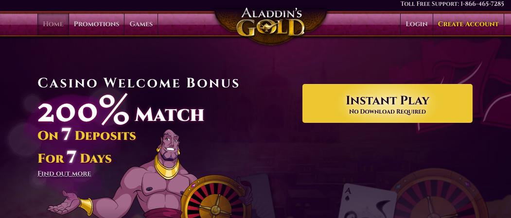 online um echtgeld spielen kostenlos aladdins gold online casino